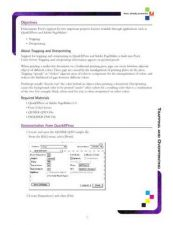 Buy Konica FX4TRAP DEMO Service Schematics by download #136423