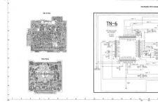 Buy Sanyo SM5310042-00 77 Manual by download #176352