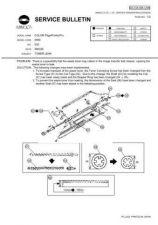 Buy Minolta 0990030 Service Schematics by download #136893