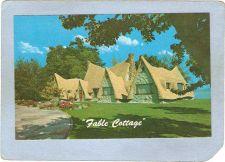 Buy CAN Victoria Postcard Fable Cottage Cordova Bay can_box1~199
