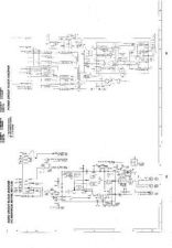 Buy Sharp VCM27HM-004 Service Schematics by download #158852