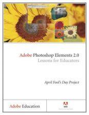 Buy DAEWOO APRIL FOOLS Manual by download #183609