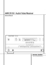 Buy EMERSON EWD7003V2 Service Manual by download #141846