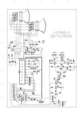 Buy Toshiba CV32F68 Manual by download #171959