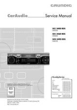Buy Grundig 771 4000 Manual by download Mauritron #185410