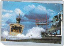 Buy FL Orlando Amusement Park Postcard The Chinese Theater at Walt Disney Worl~496