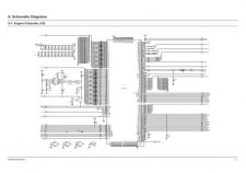 Buy Samsung ML 6050 XSAAU065114 Manual by download #164513