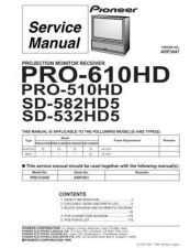 Buy PIONEER A3047 Service Data by download #148654