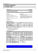 Buy Samsung MYMP200 SALSCZC012E08 Manual by download #164894