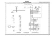 Buy JVC HR-J3009 SCHEM TECHNICAL DATA by download #131024