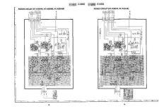 Buy Sharp VCA60HM-014 Service Schematics by download #158429