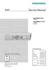 Buy GRUNDIG 043 4000 by download #125888