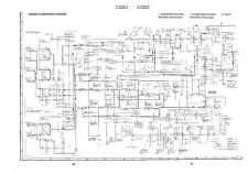 Buy Sharp VCA40-011 Service Schematics by download #158211