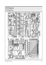 Buy Samsung CE1279KSE BWTSMSC114 Manual by download #163818
