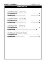 Buy Samsung KP12X S12WGRSA010114 Manual by download #164277