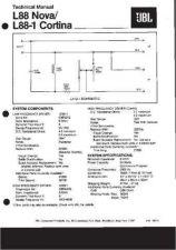 Buy HARMAN KARDON HLS410 TS Service Manual by download #142465