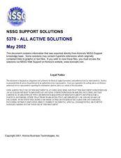 Buy Konica 5370 Service Schematics by download #136215