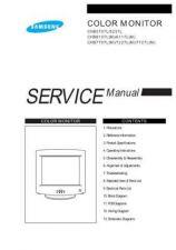 Buy Samsung CHB7707L XAA10029101 Manual by download #163944