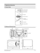 Buy Samsung M759R BWTSMSC105 Manual by download #164386