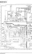 Buy Toshiba 24Z37B Manual by download #170292