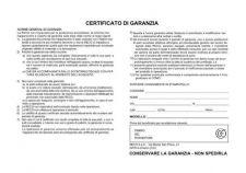 Buy Funai GANTIE ITALIENISCH Manual by download #162481