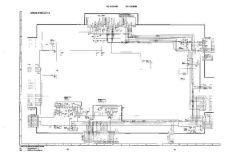 Buy Sharp VCA36HM-012 Service Schematics by download #158171
