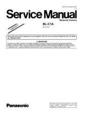 Buy Sanyo blc1a sup Manual by download #171272