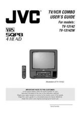 Buy JVC 51810IEN Service Schematics by download #121838