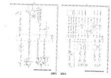 Buy Sharp VCH84HM-031 Service Schematics by download #158630