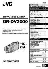 Buy JVC 86624IEN Service Schematics by download #122962