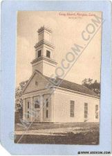 Buy CT Abington Congregational Church Built In 1751 ct_box1~1