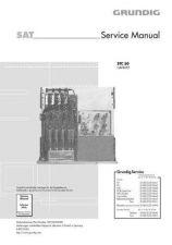Buy GRUNDIG 030 3000 by download #125846