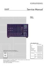 Buy GRUNDIG 045 9000 by download #125896