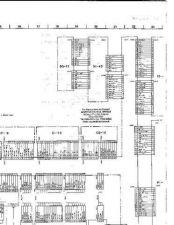 Buy SONY SLV-E830B CDC-1409 by download #159611