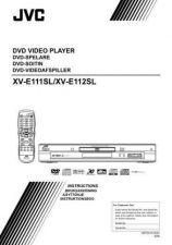 Buy JVC A0028IDA Service Schematics by download #123360