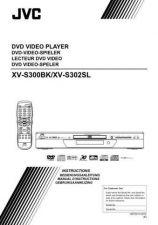 Buy JVC A0029INL Service Schematics by download #123384