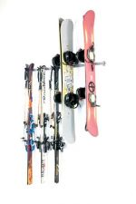 Buy Ski & Snowboard Rack