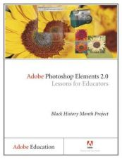 Buy DAEWOO BLACK HISTORY Manual by download #183670
