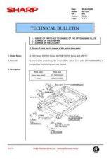 Buy Sharp AL1520-013 Manual by download #179053