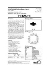 Buy Hitachi X226Z Manual by download Mauritron #184687
