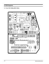 Buy Samsung AQ09A1VE XSA50033114 Manual by download #163592