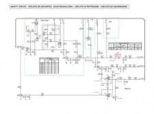 Buy SAFETY CIRCUIT by download #125075