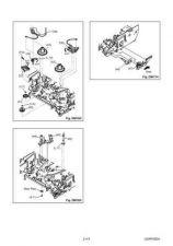 Buy Funai DPVR-5500V H97A3ED(EN) 0322 Service Schematics by download #161803