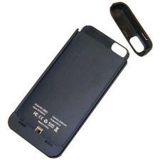 Buy Wireless One Iphone 5 Recharging Case