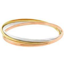 Buy Linked Trio Bracelet