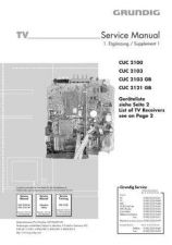 Buy Grundig 040 7100 Manual by download Mauritron #185321