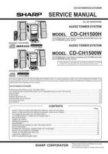 Buy Toshiba 28 32ZH37PCD Manual by download #170347