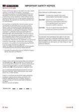 Buy Philips M30 107E2 GS3 P02 Service Schematics by download #157245