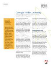 Buy DAEWOO CARNEGIE Manual by download #183698