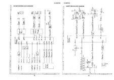 Buy Sharp VCBS97HM-035 Service Schematics by download #158516